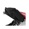 Lock & Ride Cargo Rack Saddlebags