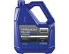 Polaris Blue 2 Cycle Oil