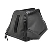 Waterproof Underseat Liner Bag