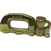 Superclamp Trac Hook