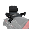Lock & Ride Flex Matryx M2 Seat