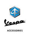 Piaggio & Vespa Original Accessories