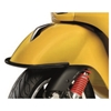 Vespa Mudguard Protection