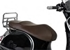 Vespa GTS Real Leather Accessories