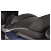 Piaggio Comfort Plus Saddle