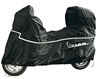 Vespa Outdoor Vehicle Cover