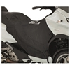 Piaggio Leg Cover with Heating System Compatible