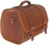 Vespa Genuine Leather Bag