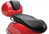 Vespa Real Leather Accessories
