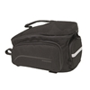 Piaggio Dynamic Rear Bag