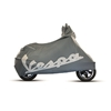 Vespa Indoor Vehicle Cover