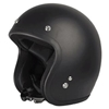 Jet Collection DOT Helmet