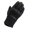 Vespa Windstopper Gloves