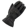 Vespa 3/4 Genuine Leather Winter Gloves