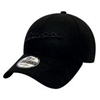 New Era 9Forty Vespa Essential Cap