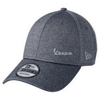 New Era 9Twenty Vespa Graph Cap