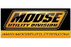 MOOSE UTILITY DIVISION TRACK BANNER