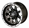 548X ATV / UTV WHEELS