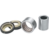 FRONT AND REAR SHOCK BEARING AND BUSHING KITS