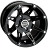 387X ATV / UTV WHEELS