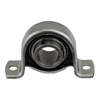 CENTER DRIVE SHAFT BEARING ASSEMBLIES