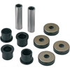FRONT A-ARM BEARING AND SEAL KITS
