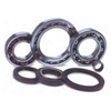 DIFFERENTIAL BEARINGS AND SEAL KITS