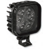 MODEL 832 4 INCH X 4 INCH SQUARE LED AUXILIARY LIGHTS