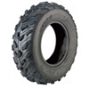 TUFTRAC TIRES