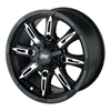423X ATV / UTV WHEELS