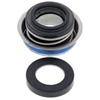 MECHANICAL WATER PUMP SEALS