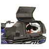 HELMET REAR STORAGE TRUNK
