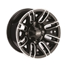 112 X ATV / UTV WHEELS