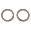 EXHAUST GASKET KITS