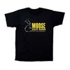 MOOSE UTILITY DIVISION TEE