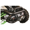 ARCTIC CAT WILDCAT 1000 WINCH MOUNT / BUMPER