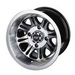 547X ATV / UTV WHEELS