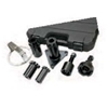POLARIS ATV / UTV TOOL KIT