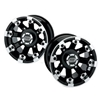 393X ATV / UTV WHEELS