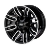112X ATV / UTV WHEELS