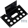 ATV / UTV WINCH MOUNT KIT