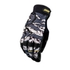 MOOSE UTILITY DIVISION RIDING GLOVE