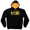 UNRELENTING HOODY