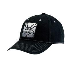 AGROID VARIANCE HAT