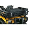 PROSPECTOR FRONT STORAGE TRUNK