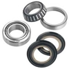 STEERING STEM BEARING AND SEAL KITS