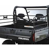 POLARIS RANGER BED RAILS
