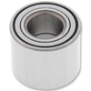 TAPERED DAC WHEEL BEARING UPGRADE KITS