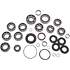 TRANSMISSION BEARING AND SEAL KITS