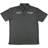 CORPORATE MENS POLO
